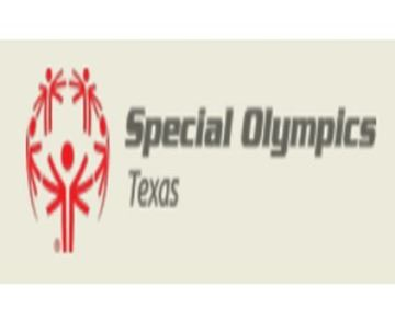 2021 SOTX - SPECIAL OLYMPICS
